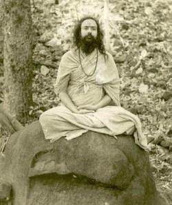gurudev1
