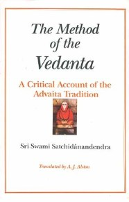 the_method_of_the_vedanta_a_critical_account_of_idf900