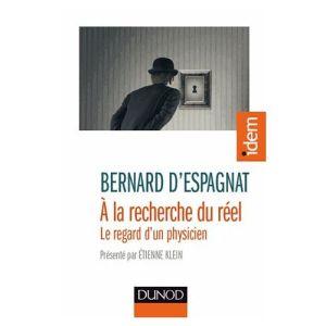 a-la-recherche-du-reel-de-bernard-d-espagnat-1024466665_L