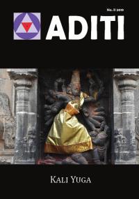 Aditi_II