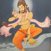 Sidhendra_Yogi