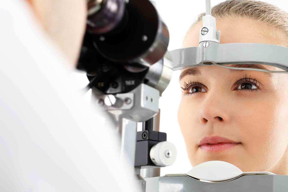 nice retina ophtalmologie nice