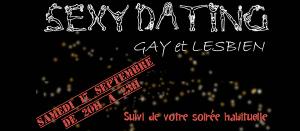 soirée sexy dating Aides Le Damier Vendée