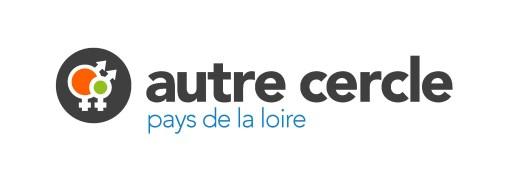 AC-logo-region-paysdelaloire