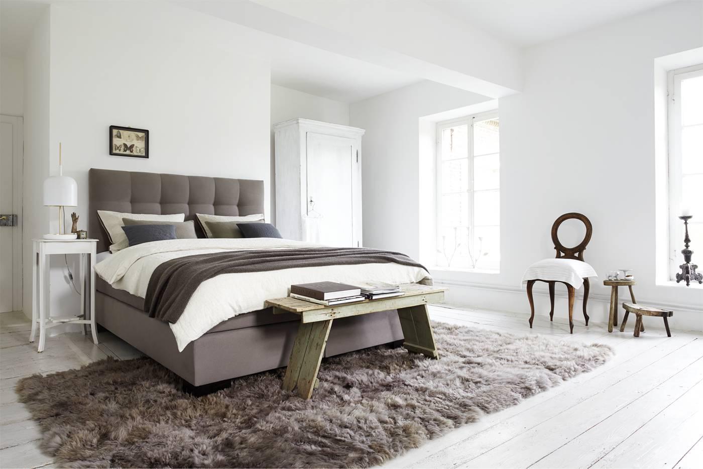 la maison de la literie catalogue protection literie. Black Bedroom Furniture Sets. Home Design Ideas