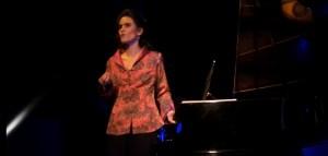 concert sarah lavaud