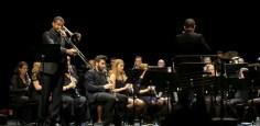 OHBV chef d'orchestre NICOLAS CHAZOT