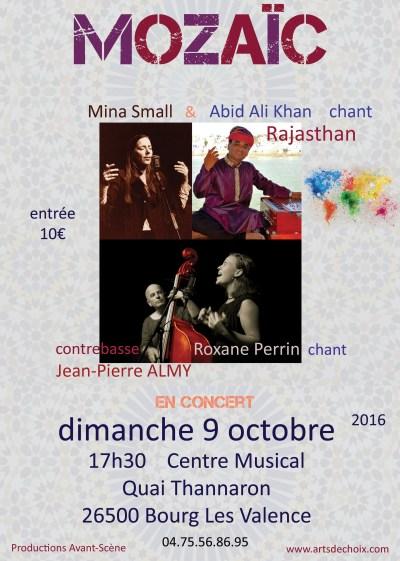 affiche-blv-09-10-16-abid-quartet-a4rvb