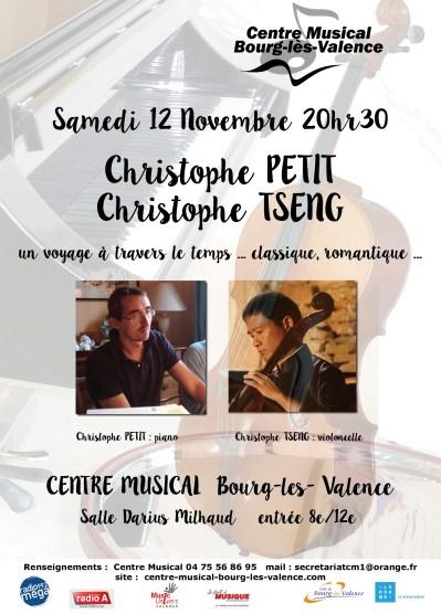 concert-tseg-petit-fina-2l