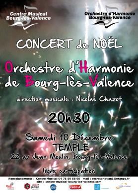 concert-noel-6indd