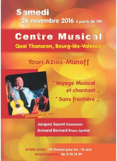 youri-flyer-a5-centre-musical-261116