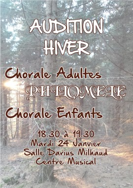 auditions-janvier-3