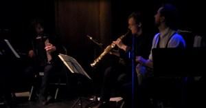 concert-instruments-2