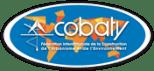 cobaty-logo