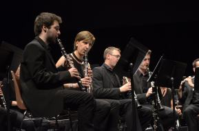Orchestre du RHONE