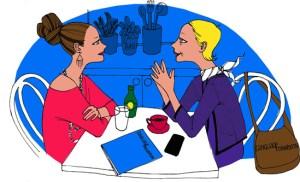 conversations anglais