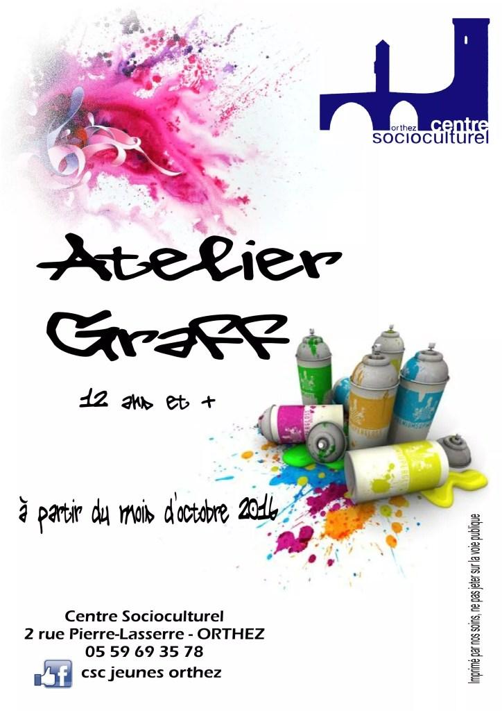 aff-graff-csc2016