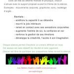 Ateliers sophro creatifs Verso V2 copie