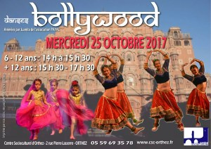 Bollywood 25 oct 17
