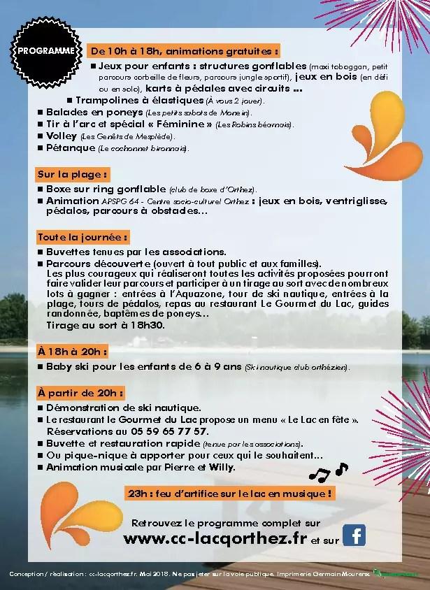 Programme-Lac-en-fe-te-2018_Page_2