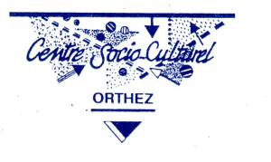 Ancien logo CSC