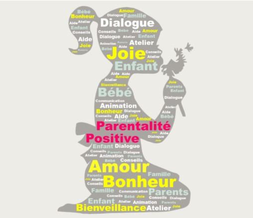 Read more about the article Ateliers de communication bienveillante
