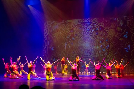 Centre-Art--Dance-10-ans-377