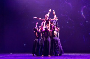Centre-Art--Dance-10-ans-465