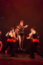 Centre-Art--Dance-10-ans-528