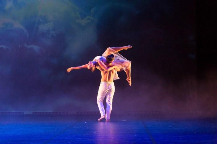 Centre-Art--Dance-10-ans-549