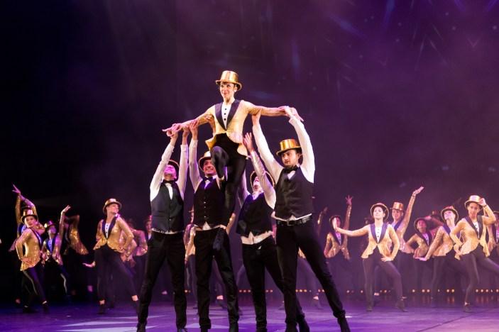Centre-Art--Dance-10-ans-587