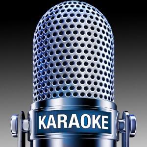 Livre Karaoke en ligne