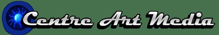 Livre Karaoke En Ligne Centreartmedia