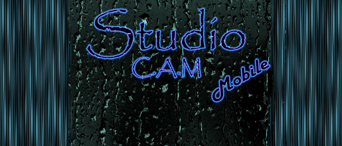 Permalink to: Studio & Studio-Mobile