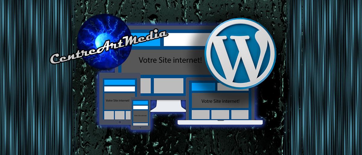 Permalink to: Vous avez besoin d'un site internet