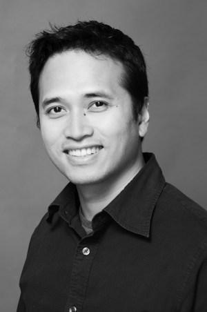 Dr Thanh Dang-Vu