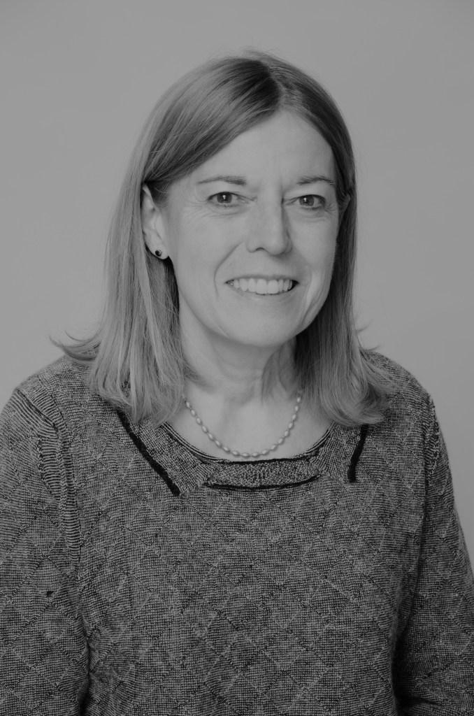 Dre Marie-Jeanne Kergoat