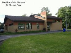 5111 rue Paré