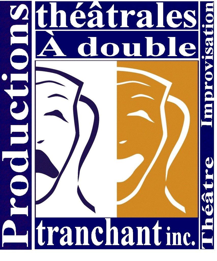 Logo Théâtre ADT