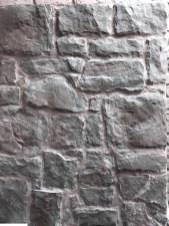 pierre de calcaire