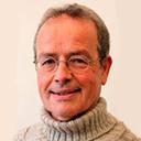 François Labbé