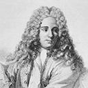 Pierre_Louis_Moreau_de_Maupertuis