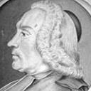 abbé Trublet
