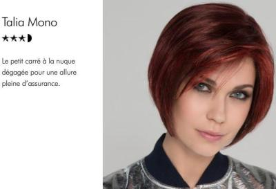 Talia Mono