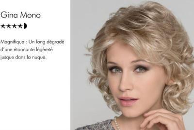 Gina Mono