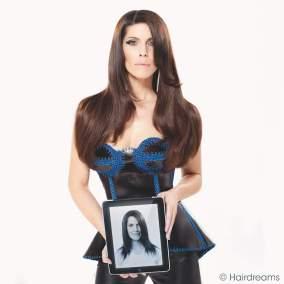 hairdreams_all_web_long_00010a4_SQ