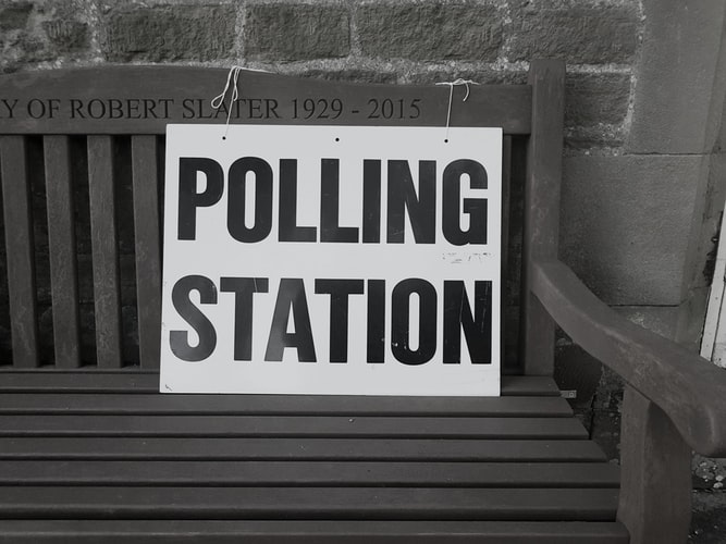 Centre for Welsh Studies Policy Analysis – General Election 2019