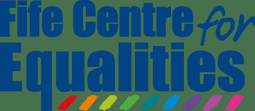 FCfE_logo (2)