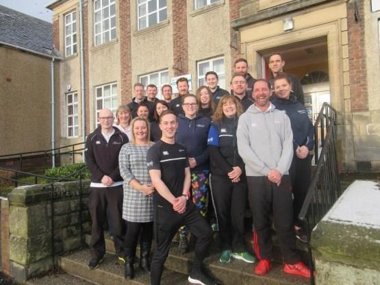 Active Schools Team Photo Jan 2018.jpg