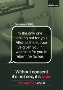 2651-AR-18-Rape_Poster_A4_Bathroom-No_Crops (2)